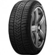 Pirelli  Winter SottoZero 3 runflat – 245/40/R19 98V – C/B/72 – Winterreifen