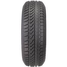 DUNLOP – SP WINTER RESPONSE 2 XL – 195/65 R15 95T – Winterreifen (PKW) – B/C/69