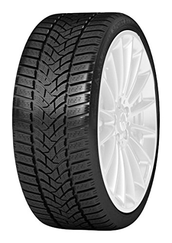 Dunlop Winter Sport 5 – 215/60/R17 96H – C/C/69 – Winterreifen