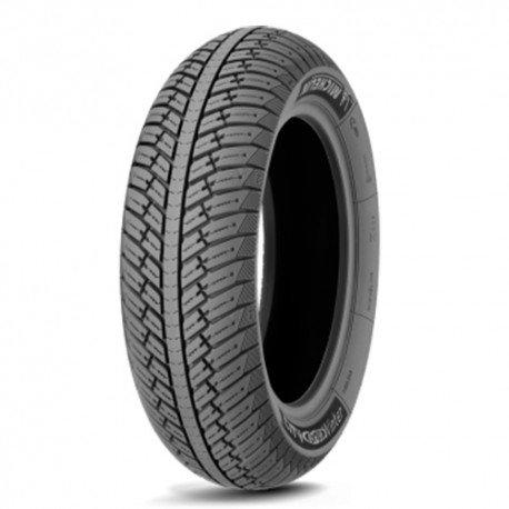 Michelin 130/70-1262P TL City Grip Winter M + S f/r