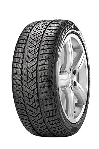 Pirelli Winter SottoZero 3 – 215/55/R16 93H – C/B/72 – Winterreifen