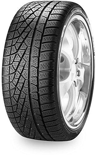 Pirelli Winter 240 SottoZero Serie II – 225/40/R18 92V – E/C/72 – Winterreifen