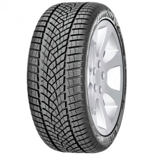 Goodyear UltraGrip Performance GEN-1 – 235/60/R16 100H – C/B/70 – Winterreifen