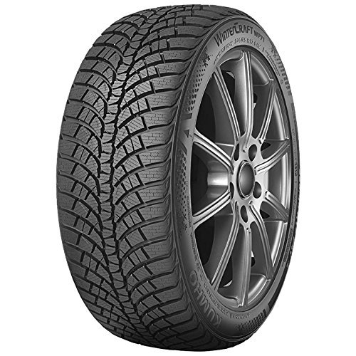 Kumho Winter Craft WP71 – 225/40/R18 92V – B/B/75 – Winterreifen
