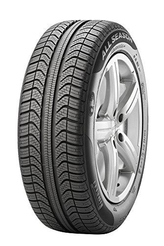 Pirelli Cinturato All Season – 205/55/R16 91V – C/B/69 – Ganzjahresreifen