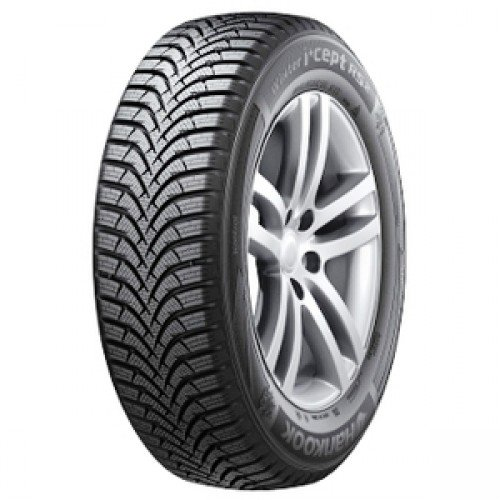 Hankook Winter i*cept RS 2 (W452) ( 205/55 R16 91T 4PR )