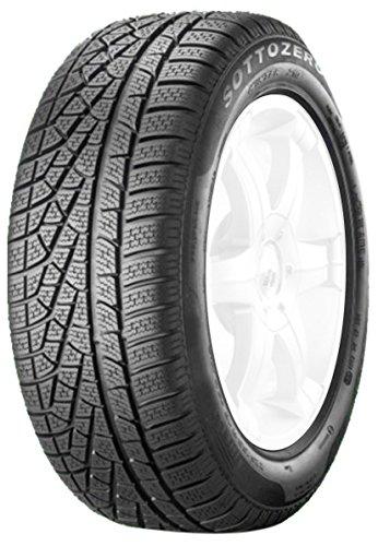Pirelli Winter 210 SottoZero – 235/45/R17 94H – F/C/72 – Winterreifen