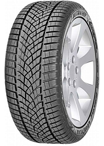 Goodyear UltraGrip Performance GEN-1 XL – 225/40/R18 92V – E/B/71 – Winterreifen