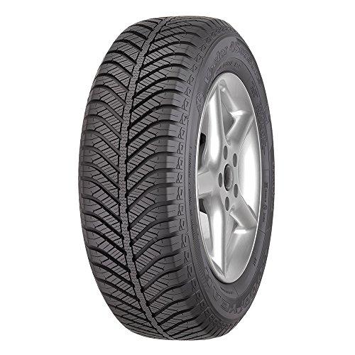 Goodyear – VECTOR 4S G2 – 185/60 R14 H – Ganzjahresreifen – C/B/67