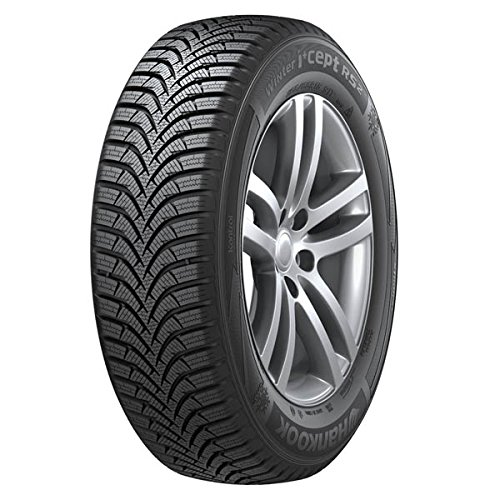 Hankook Winter i*cept RS 2 (W452) ( 185/65 R14 86T 4PR )