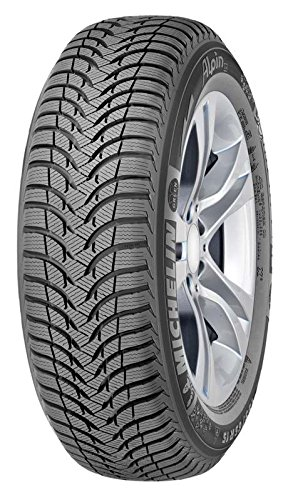 Michelin Alpin A4  – 175/65/R15 84T – F/C/70 – Winterreifen