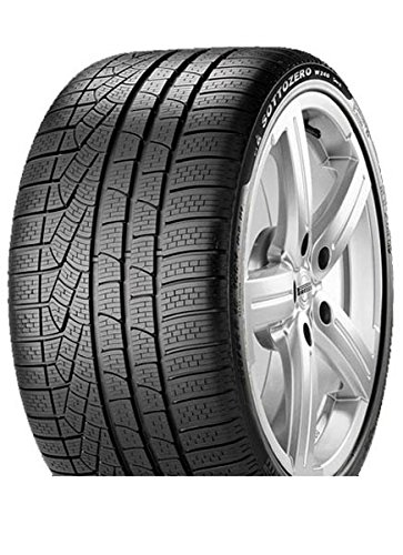 Pirelli Scorpion Verde All Season – 245/40/R18 97V – C/B/72 – Winterreifen