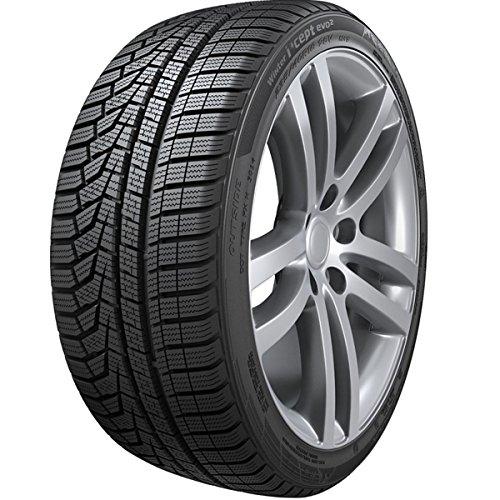 ERP: Hankook Winter i'cept evo2 (W320) 225/60R17 99H P, Winter Tyre