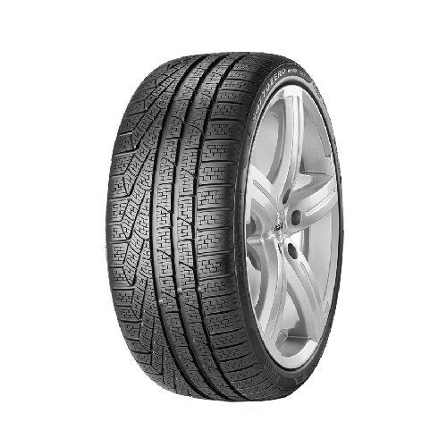 Pirelli Winter 210 SottoZero Serie II – 215/55/R16 97H – C/C/72 – Winterreifen