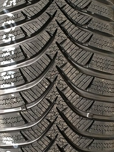 Hankook Winter i*cept RS 2 (W452) ( 175/65 R14 82T 4PR )