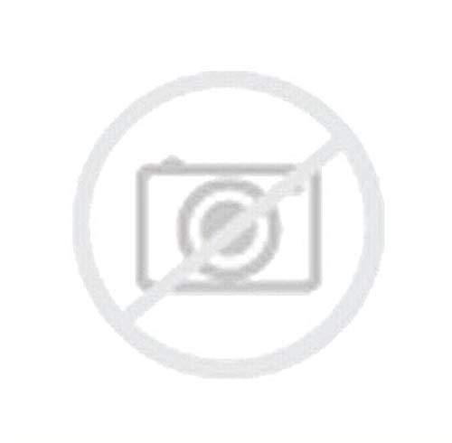 Goodyear 205/55 R16 91H Ultra Grip 9+ MS PKW Winterreifen
