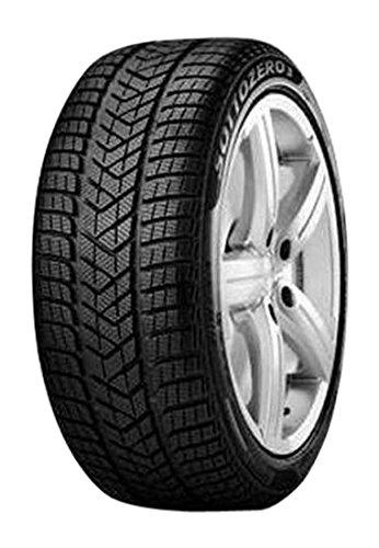 Pirelli Pirelli Winter SottoZero 3 – 205/50/R17 93H – E/B/72 – Winterreifen