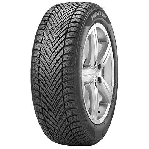 Pirelli CINTURATO WINTER – 195/65/R15 91H – E/B/66dB – Winterreifen PKW