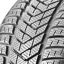 Pirelli WINTER SOTTOZERO 3 (KS) – 225/45/R17 91H – C/B/72dB – Winterreifen PKW