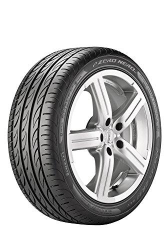 Pirelli P Zero Nero GT – 235/40/R18 95Y – E/B/72 – Sommerreifen
