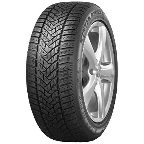 Winterreifen 235/60 R17 106H Dunlop WINTER SPORT 5 XL M+S