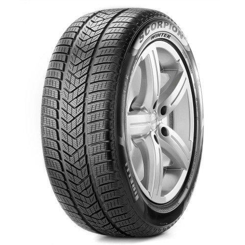 Pirelli Scorpion Winter – 235/60/R18 103H – C/C/72 – Winterreifen