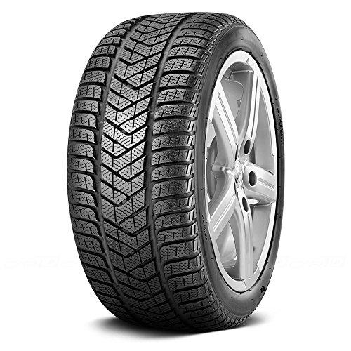 Pirelli Winter SottoZero 3 Runflat – 225/55/R17 97H – C/B/72 – Winterreifen