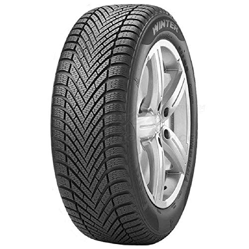 Pirelli Cinturato Winter – 175/65/R14 82T – C/B/75 – Winterreifen