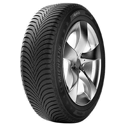 Michelin PILOT ALPIN 5 EL – 225/40R18 92W – E/B/70Db – Winterreifen