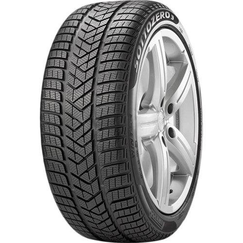 Pirelli Winter SottoZero 3 – 235/45/R17 97V – E/B/72 – Winterreifen