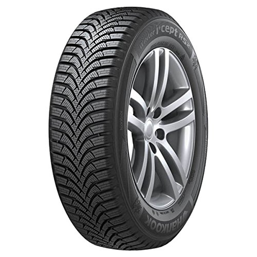 Winterreifen 205/55 R16 94V Hankook Winter i*cept RS2 (W452) XL FR M+S