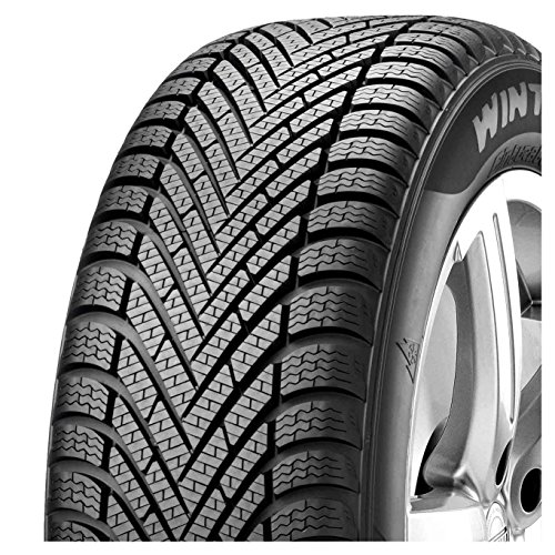 Pirelli Cinturato Winter – 195/65/R15 91T – C/B/75 – Winterreifen