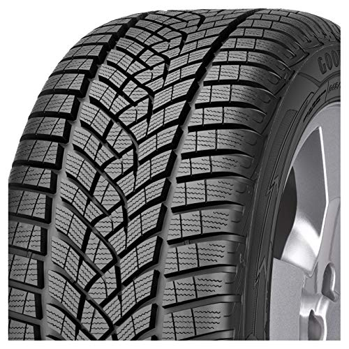 Goodyear Ultra Grip Performance + XL FP M+S – 225/40R18 92V – Winterreifen