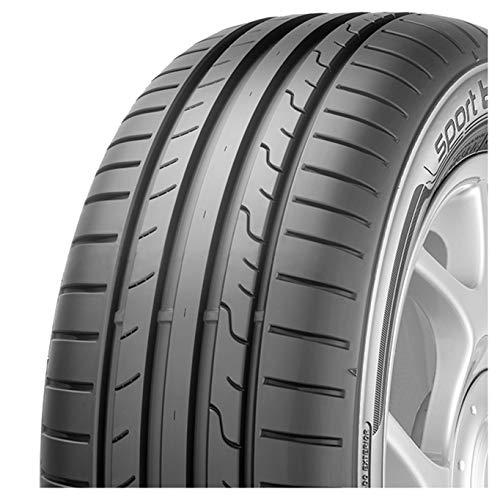 Dunlop SP Sport Blu Response XL MFS  – 225/45R17 94W – Sommerreifen