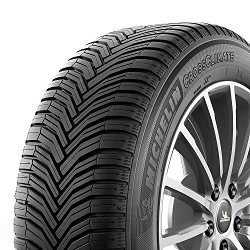 Michelin Cross Climate+ M+S – 205/55R16 91H – Ganzjahresreifen