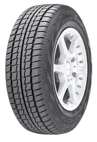 Hankook Winter RW06 – 195/75R14 – Winterreifen