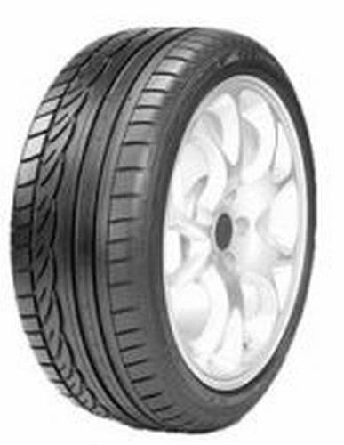 Dunlop SP Sport 01 MFS  – 225/55R17 97Y – Sommerreifen