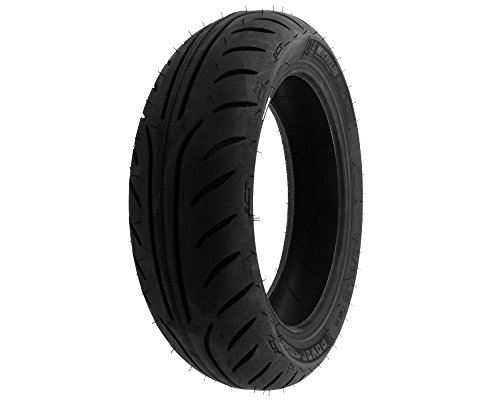Reifen MICHELIN Power PURE SC – 130/60-13 TL 53P