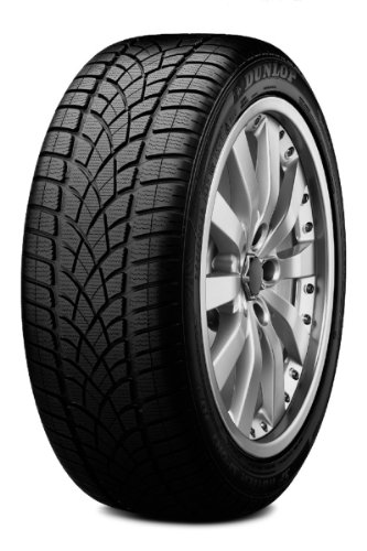 Dunlop SP Winter Sport 3D MS MFS M+S – 255/45R20 101V – Winterreifen