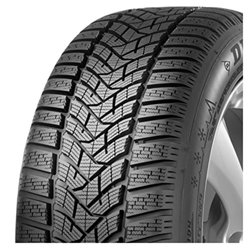 Dunlop Winter Sport 5 M+S – 215/65R16 98H – Winterreifen