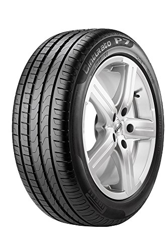 Pirelli Cinturato P7  – 205/55R16 91V – Sommerreifen