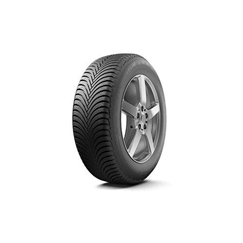 Michelin Alpin 5 M+S – 185/65R15 88T – Winterreifen