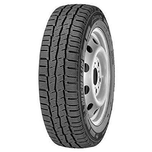 Michelin Agilis Alpin 195/70 R15 102/104R # C 8Pr Tl E/B/70 – Winterreifen