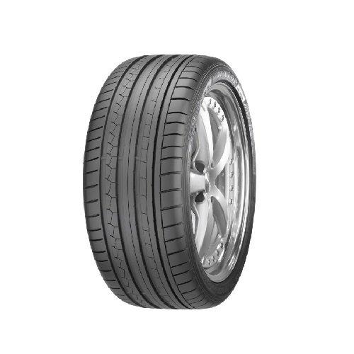 Dunlop SP Sport Maxx GT XL MFS  – 275/30R20 97Y – Sommerreifen