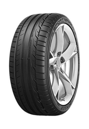 Dunlop SP Sport Maxx RT MFS  – 225/45R17 91W – Sommerreifen