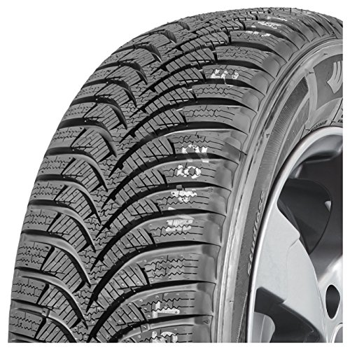 Hankook Winter i*cept RS2 W452 FR M+S – 195/50R15 82H – Winterreifen
